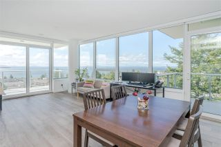Photo 6: 608 15165 THRIFT Avenue in Surrey: White Rock Condo for sale (South Surrey White Rock)  : MLS®# R2558715