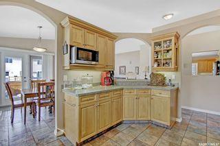Photo 9: 3604 Thames Road East in Regina: Windsor Park Residential for sale : MLS®# SK865329