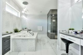 Photo 29: 1137 Adamson Drive in Edmonton: Zone 55 House for sale : MLS®# E4230333