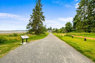 Photo 26: 3508 S Island Hwy in Courtenay: CV Courtenay South House for sale (Comox Valley)  : MLS®# 888292