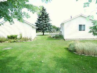 Photo 11: 679 Simcoe Street in Brock: Beaverton House (Bungalow) for sale : MLS®# N2987976