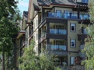 Photo 19: 302 1375 Bear Mountain Pkwy in VICTORIA: La Bear Mountain Condo for sale (Langford)  : MLS®# 583023