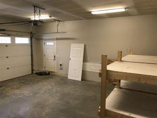 """Photo 19: 10511 109 Street in Fort St. John: Fort St. John - City NW House for sale in """"SUNSET RIDGE"""" (Fort St. John (Zone 60))  : MLS®# R2528468"""