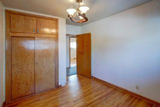Photo 15: 4523 25 Avenue SW in Calgary: Glendale Detached for sale : MLS®# C4297579
