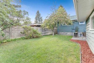 Photo 46: 83 LAKE GENEVA Place SE in Calgary: Lake Bonavista Detached for sale : MLS®# A1027242