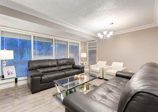 Photo 10: 1503 RADISSON Drive SE in Calgary: Albert Park/Radisson Heights Detached for sale : MLS®# A1148289