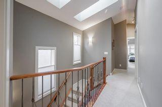 Photo 13: 1707 47 Avenue SW in Calgary: Altadore Detached for sale : MLS®# C4280730