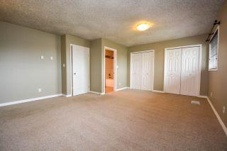 Photo 6: 9711 86 Street in Fort St. John: Fort St. John - City SE 1/2 Duplex for sale (Fort St. John (Zone 60))  : MLS®# R2390740