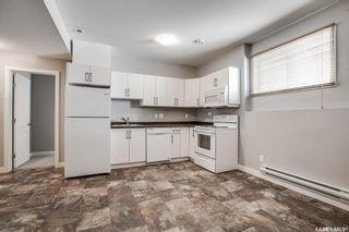 Photo 34: 910 Glacial Shores Manor in Saskatoon: Evergreen Residential for sale : MLS®# SK822177