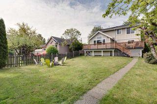 "Photo 4: 38724 BUCKLEY Avenue in Squamish: Dentville House for sale in ""Dentville"" : MLS®# R2572436"
