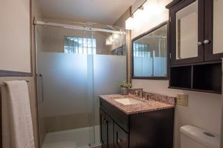 Photo 17: 889 Borebank Street in Winnipeg: River Heights South Residential for sale (1D)  : MLS®# 202111515