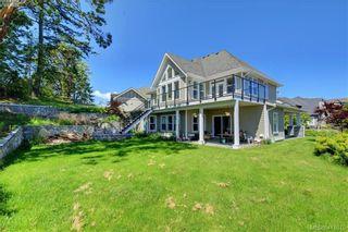 Photo 2: 1241 Rockhampton Close in VICTORIA: La Bear Mountain House for sale (Langford)  : MLS®# 816194