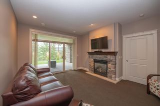 Photo 37: 624 Birdie Lake Court, in Vernon: House for sale : MLS®# 10241602