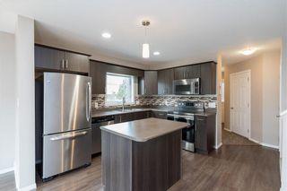Photo 4: 17 1150 St Anne's Road in Winnipeg: River Park South Condominium for sale (2F)  : MLS®# 202119096