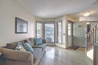 Photo 4: 116 Hidden Circle NW in Calgary: Hidden Valley Detached for sale : MLS®# A1073469