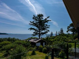 Photo 63: 321 Carnegie St in CAMPBELL RIVER: CR Campbell River Central House for sale (Campbell River)  : MLS®# 840213