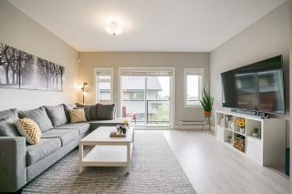 "Photo 13: 120 3525 CHANDLER Street in Coquitlam: Burke Mountain Townhouse for sale in ""WHISPER"" : MLS®# R2572490"