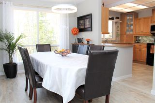 Photo 6: 9 PARSNIP Crescent in Mackenzie: Mackenzie -Town House for sale (Mackenzie (Zone 69))  : MLS®# R2458647