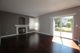 """Photo 7: 21902 46A Avenue in Langley: Murrayville House for sale in """"Murrayville"""" : MLS®# R2202471"""