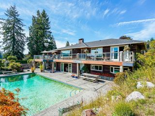 Photo 6: 612 BAYCREST Drive in North Vancouver: Dollarton House for sale : MLS®# R2616316