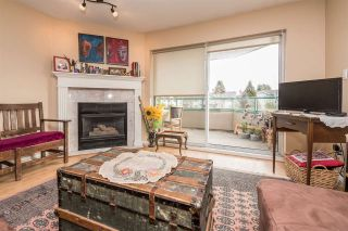 """Photo 7: 219 33175 OLD YALE Road in Abbotsford: Central Abbotsford Condo for sale in """"Sommerset Ridge"""" : MLS®# R2138933"""