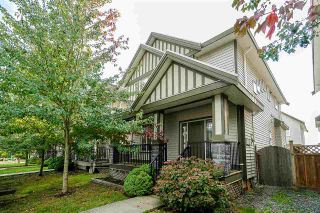 Photo 3: 6927 192 Street in Surrey: Clayton House for sale (Cloverdale)  : MLS®# R2565448