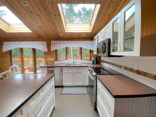 Photo 8: 315 SHOPLAND Road: Galiano Island House for sale (Islands-Van. & Gulf)  : MLS®# R2583190