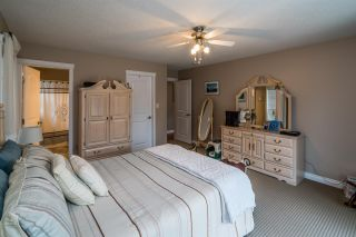 Photo 15: 6879 CHARTWELL Crescent in Prince George: Lafreniere House for sale (PG City South (Zone 74))  : MLS®# R2476122