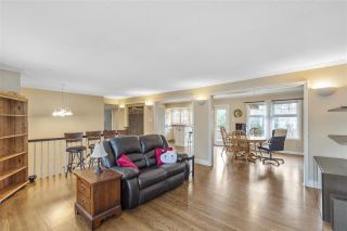 Photo 14: 1868 RODGER Avenue in Port Coquitlam: Lower Mary Hill House for sale : MLS®# R2531536