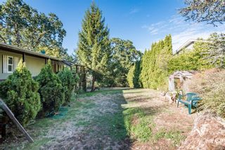 Photo 5: 4649 McQuillan Rd in : CV Courtenay East Manufactured Home for sale (Comox Valley)  : MLS®# 885887
