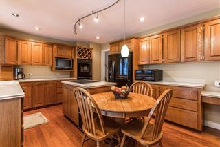 Photo 14: 6747 Leeson Court SW in Calgary: Lakeview Detached for sale : MLS®# A1076183