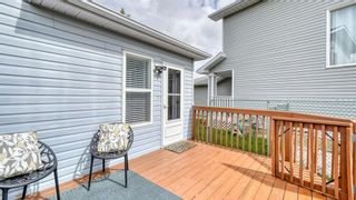 Photo 14: 184 Hidden Spring Close NW in Calgary: Hidden Valley Detached for sale : MLS®# A1141140