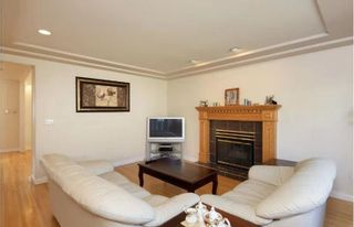 Photo 22: 155 ELLESMERE Avenue in Burnaby: Capitol Hill BN House for sale (Burnaby North)  : MLS®# R2577237