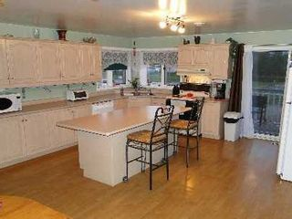 Photo 4: 230 Mcguires Beach Road in Kawartha Lakes: Rural Carden House (Bungalow-Raised) for sale : MLS®# X2521756