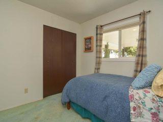Photo 20: 2279 WILLEMAR Avenue in COURTENAY: CV Courtenay City House for sale (Comox Valley)  : MLS®# 772356