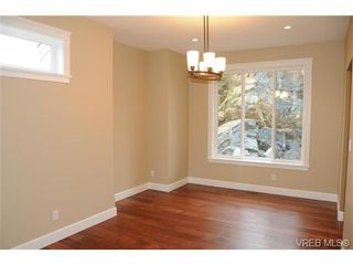Photo 5: 559 Bezanton Way in victoria: Co Latoria House for sale (Colwood)