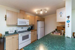Photo 5: 207 78A McKenney Avenue: St. Albert Condo for sale : MLS®# E4229516