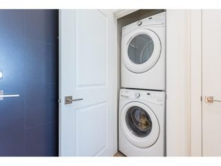 "Photo 21: 405 8488 160 Street in Surrey: Fleetwood Tynehead Condo for sale in ""Oasis"" : MLS®# R2616721"