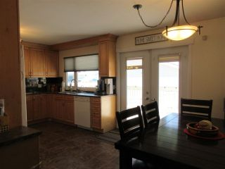 Photo 4: 5315 60 Street: Redwater House for sale : MLS®# E4227452