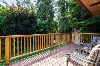 Photo 29: 12038 212 Street in Maple Ridge: Northwest Maple Ridge House for sale : MLS®# R2482553