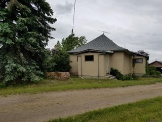 Photo 6: . Highway 23 Highway: Vulcan Residential Land for sale : MLS®# A1102112