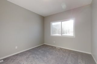 Photo 23: 19625 26A Avenue in Edmonton: Zone 57 House for sale : MLS®# E4264895