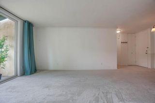 Photo 17: LA JOLLA Condo for sale : 1 bedrooms : 6455 La Jolla Blvd #354