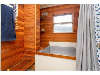 Photo 16: 2204 Malaview Ave in SIDNEY: Si Sidney North-East House for sale (Sidney)  : MLS®# 752256
