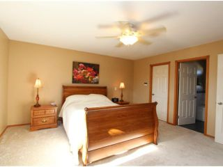 Photo 10: 275 WATERSTONE Crescent SE: Airdrie Residential Detached Single Family for sale : MLS®# C3622890