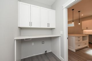 Photo 27: 3 2880 Arden Rd in : CV Courtenay City House for sale (Comox Valley)  : MLS®# 886492