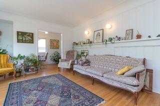 Photo 3: 2659 Prior St in : Vi Hillside Half Duplex for sale (Victoria)  : MLS®# 877960