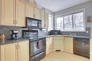 Photo 14: 51 Prestwick Street SE in Calgary: McKenzie Towne Detached for sale : MLS®# A1086286