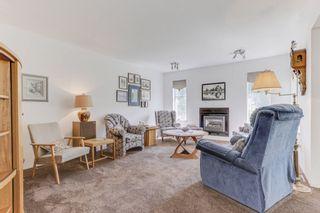 Photo 4: 16726 80 Avenue in Surrey: Fleetwood Tynehead House for sale : MLS®# R2479899
