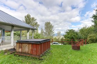 Photo 36: 47868 ELK VIEW Road in Chilliwack: Ryder Lake House for sale (Sardis)  : MLS®# R2602942